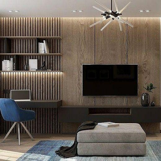ديكور شاشة بلازمه ديكور حائط تلفزيون خلفية تلفاز خلفية تلفزيون خشب الرياض 0535711713 Living Room Design Decor Living Room Design Inspiration Tv Room Design