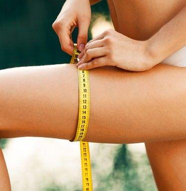 Afslanken bovenbenen – 8 tips voor dunnere benen
