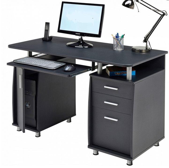 рисунок для стола компьютера включаю