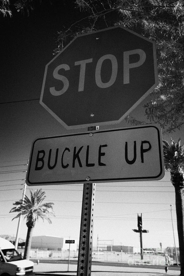 Memorial Day Safe Driving Tips. Check out our safety belt campaign at our website, www.williammmattar.com