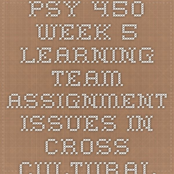 mkt 421 week 5 learning team Mkt 421 week 5 learning team assignment marketing plan final paper and presentation mkt 421 week 5 learning team assignment marketing plan final paper.
