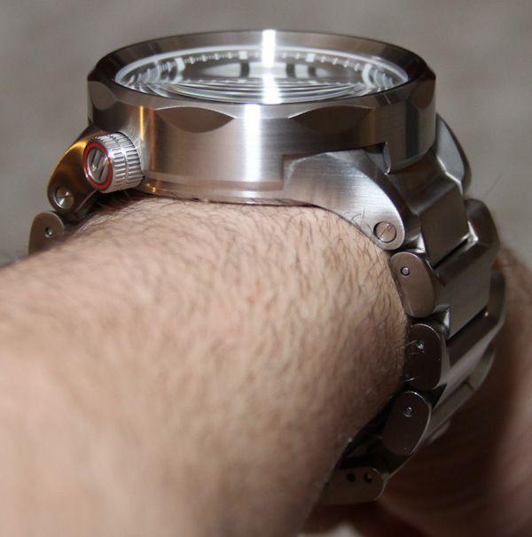 SISU-Guardian-watch-17.jpg (600×606)