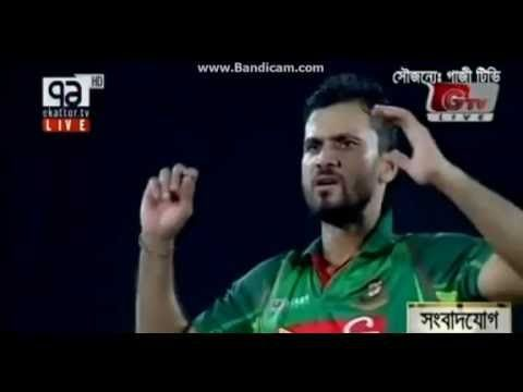 Bangladesh | Cricket Live Cricket Score update, Cricket Series, Schedule...