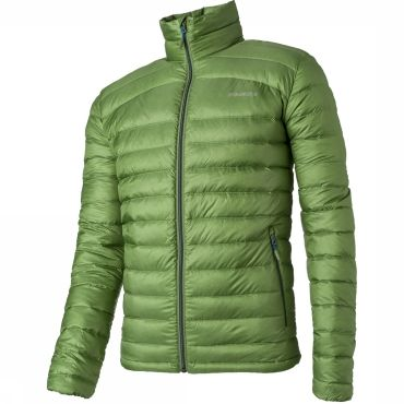 Ayacucho Jas Atlas Down Jacket