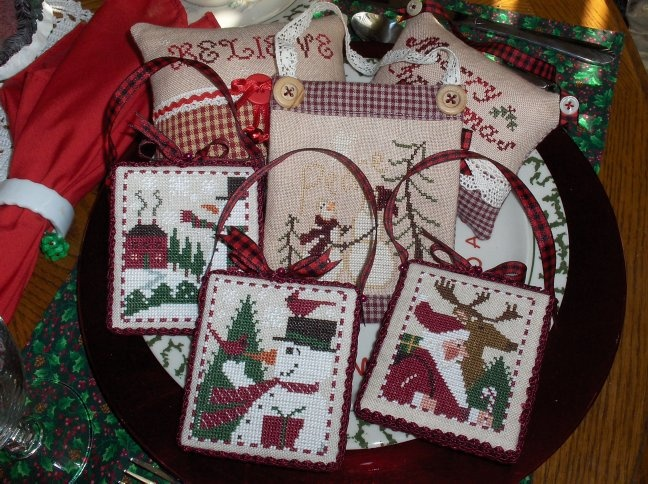 Love These Stitching Cross Stitch Stitch Cross Stitch Patterns