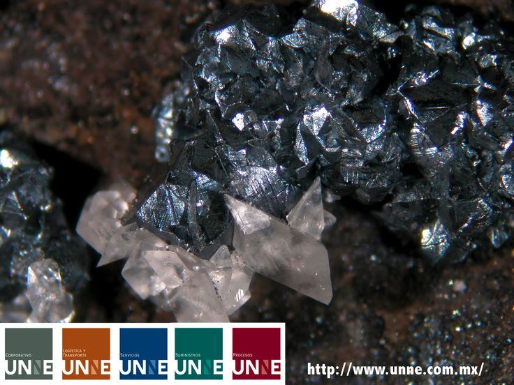 UNNE te informa que el surgimiento de China como un actor de extraordinaria importancia en el abastecimiento de muchos productos minerales, como el carbón. http://www.unne.com.mx/