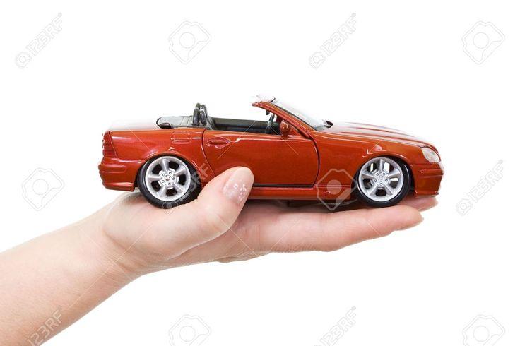 Insurance For A Sports Car - http://customcars.cf/2016/04/02/insurance-for-a-sports-car/