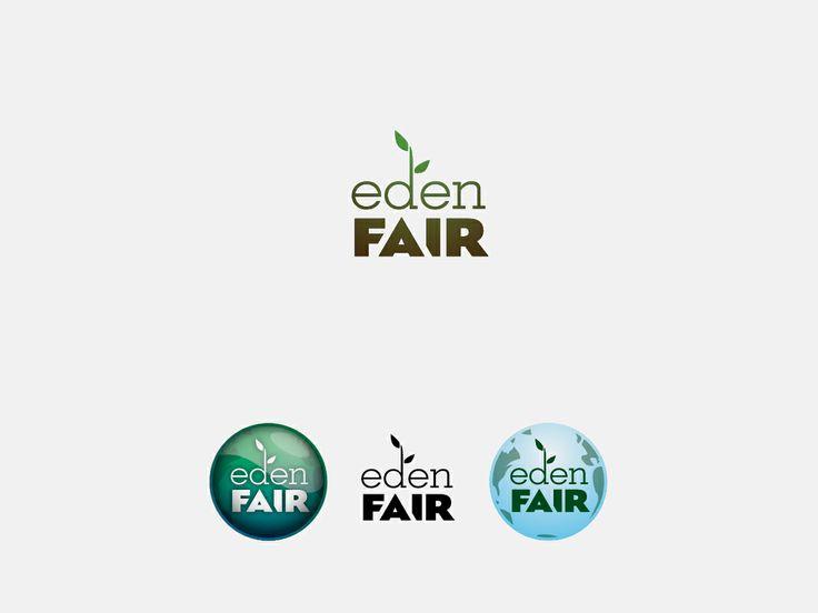 Eden Fair Identity