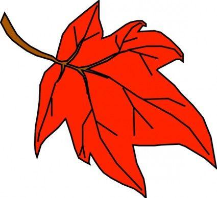 32 best clip art images on pinterest clip art illustrations and rh pinterest com Fire Station Clip Art House Clip Art