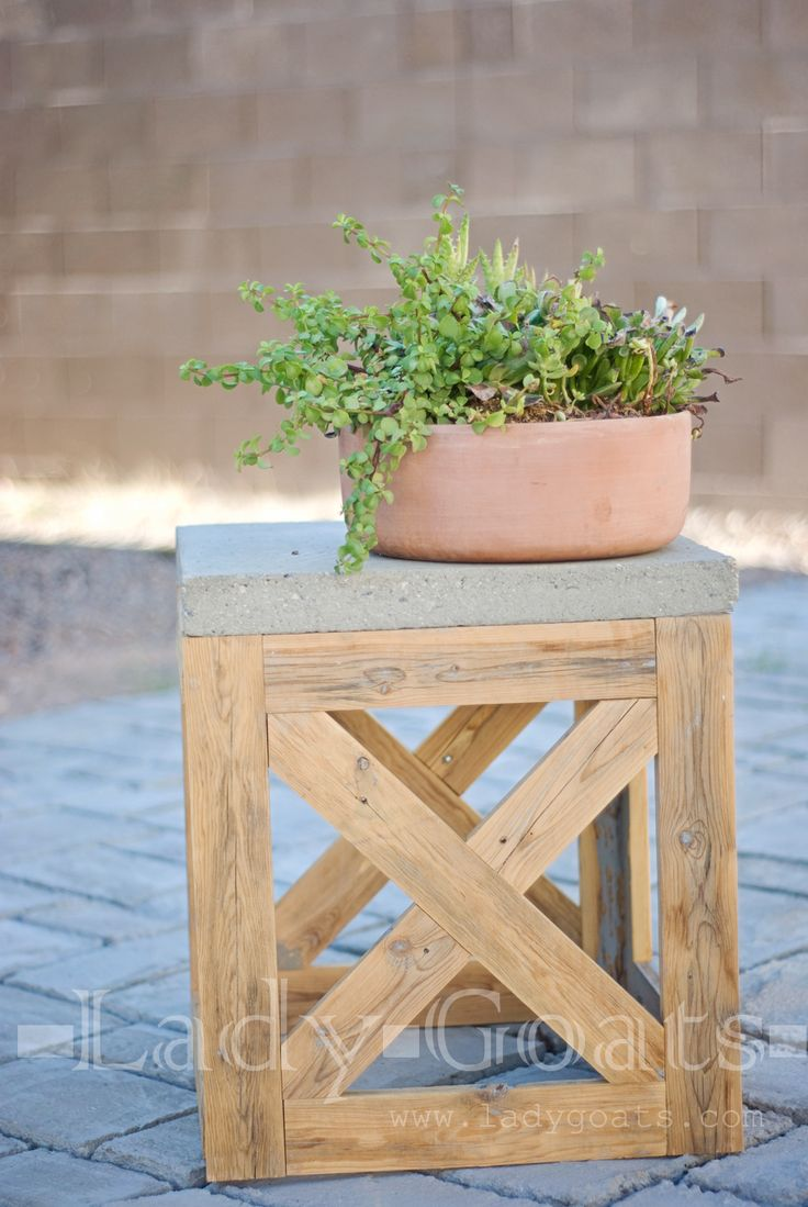 Outdoor wood table plans - Best 25 Outdoor Table Plans Ideas On Pinterest Outdoor Farm Table Farmhouse Table Plans And Table Plans