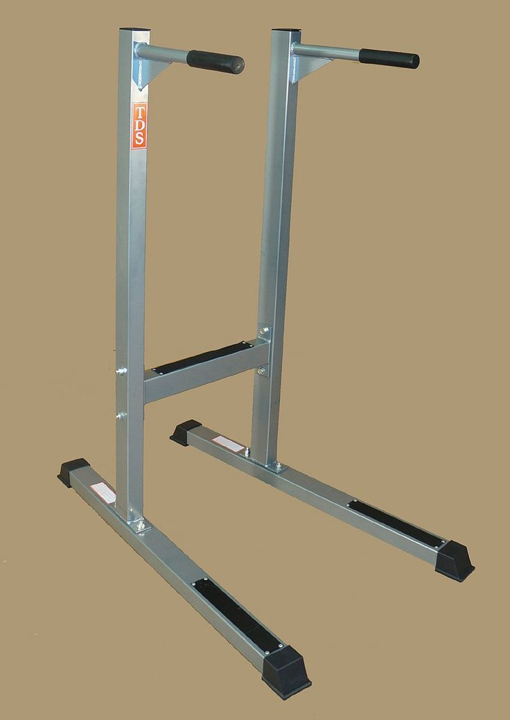 Best workout equipment images on pinterest exercise
