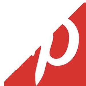 El nuevo diseño de Pinterest
