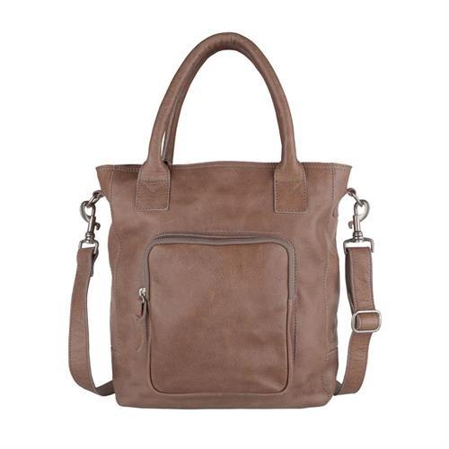 Samsonite Tassen Amsterdam : Best images about the perfect handbag on