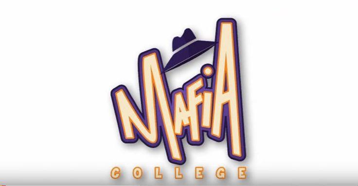 Mafia College : How Arabs Cheat in College https://redd.it/65e214 #ComedyAnimation #CollegeCheating