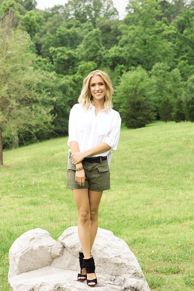 8 Biggest Surprises in Kristin Cavallari's New Book: Why She Called Off Her Wedding, Laguna Beach Secrets and More | E! Online Mobile