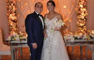 El Heraldo | Periodico El Heraldo: Últimas noticias de Barranquilla, la región Caribe, Colombia y el mundo. Actualizaciones las 24 horas.
