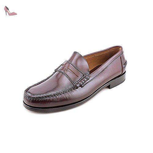 Berkley 2, Mocassins (Loafers) Homme, Marron (Brown Calf), 46 EUFlorsheim