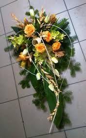 Znalezione obrazy dla zapytania florystyka nagrobna