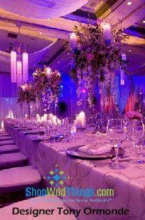 wedding decor ideas wedding-ideas: Reception, Lighting, Ideas Wedding Ideas, Wedding Decor, Decoration, Decor Ideas I, Decorating Ideas, Weddings, Dream Wedding