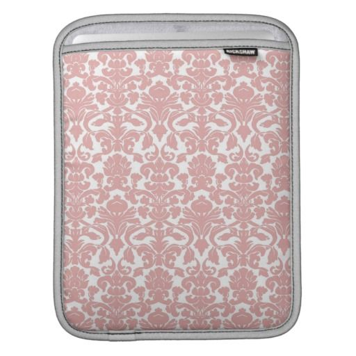 =>>Cheap          Vintage Ornate Floral Rosy iPad Sleeve           Vintage Ornate Floral Rosy iPad Sleeve so please read the important details before your purchasing anyway here is the best buyReview          Vintage Ornate Floral Rosy iPad Sleeve Review from Associated Store with this Deal...Cleck Hot Deals >>> http://www.zazzle.com/vintage_ornate_floral_rosy_ipad_sleeve-205886456325853732?rf=238627982471231924&zbar=1&tc=terrest