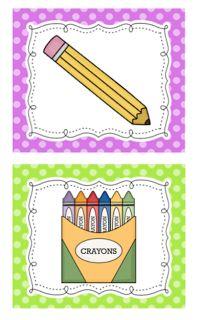 http://mrsriccaskindergarten.blogspot.gr/search/label/Classroom Management