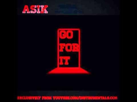 ASIK - Keep on going