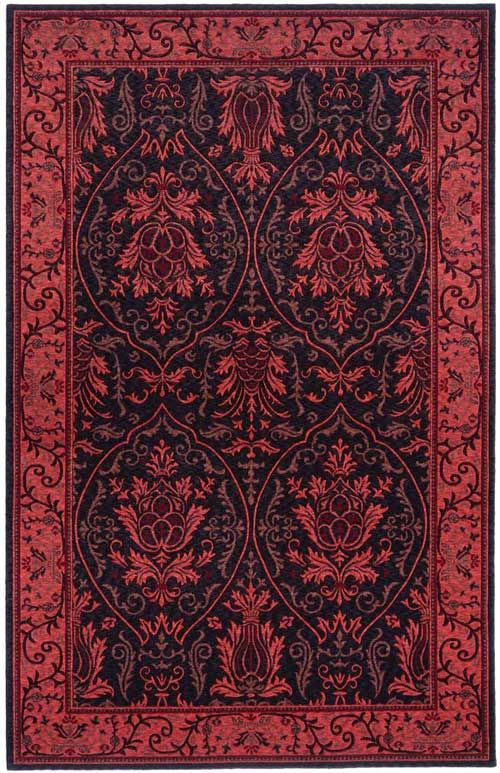22 Best Rug Options Images On Pinterest Rugs Area Rugs