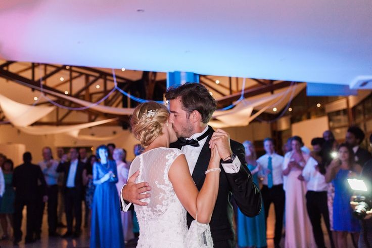 mariarao+wedding-544.jpg
