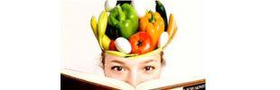 Mit egyél ha jobb memóriát szeretnél?