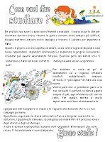 Giochi e colori ! Schede didattiche del Maestro Fabio: GUIDA AL METODO DI STUDIO Per la scuola primaria - SCHEDE DI STORIA SUL BIG BANG, L'origine della vita sulla Terra, La nascita delle montagne, i dinosauri (impariamo a studiare)