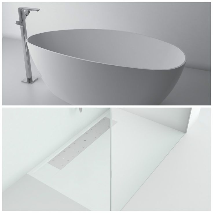 Do you prefer fresh morning shower and a long relaxing bath in the evening? When designing your dream bathroom remember to that you can put in it both a bathtub and shower to enjoy their use at any time of the day.  Great choice of bathtubs and shower trays Marmite available at:  http://www.marmite.eu/products/