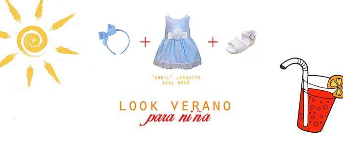 moda infantil www.nenecanela.com