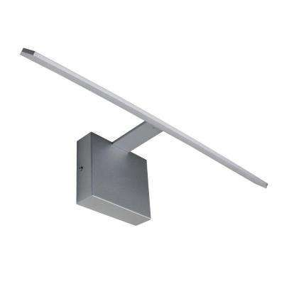 Picture Collection Website Find this Pin and more on VONN Lighting LED Bathroom Light Fixtures