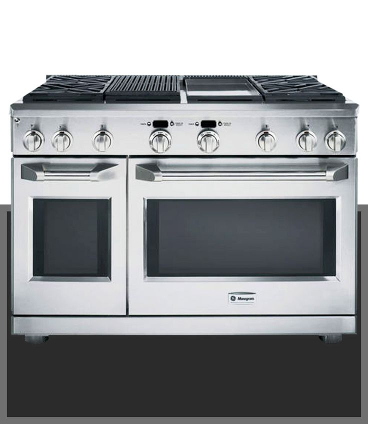 Chef Kitchen Appliances: 27 Best Images About Wolf Gas Ranges On Pinterest