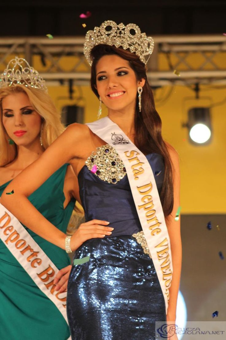 Pin by The Pageant Network on Road to Miss Grand