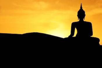Meditácia Návod