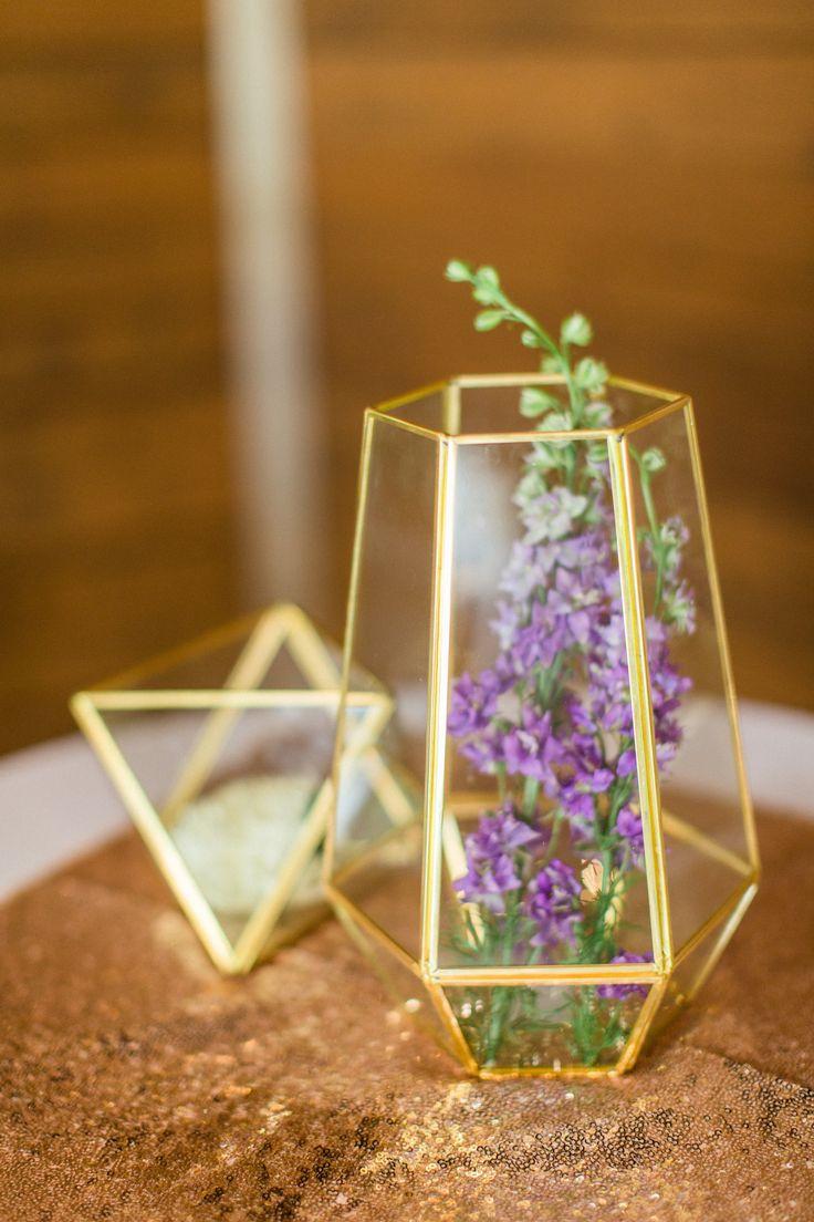 Best ideas about terrarium centerpiece on pinterest