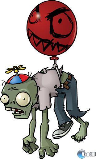 Les 94 meilleures images du tableau plantas vs zombies sur for Plante zombie
