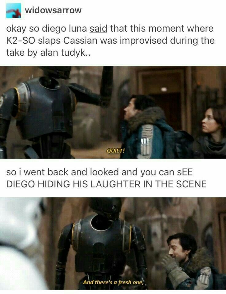 Pin by Claire Trussoni on Star Wars in 2020 Star wars