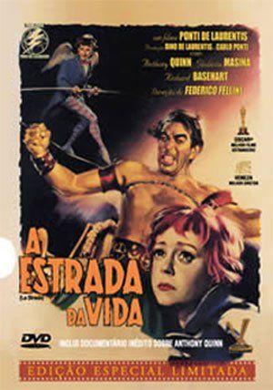 Vendida por sua mãe a um lutador de circo que viaja por diversas cidades, garota ingênua se apaixona por ele e sofre uma grande desilusão. Este filme faz parte do programa Chuva de Clássicos.