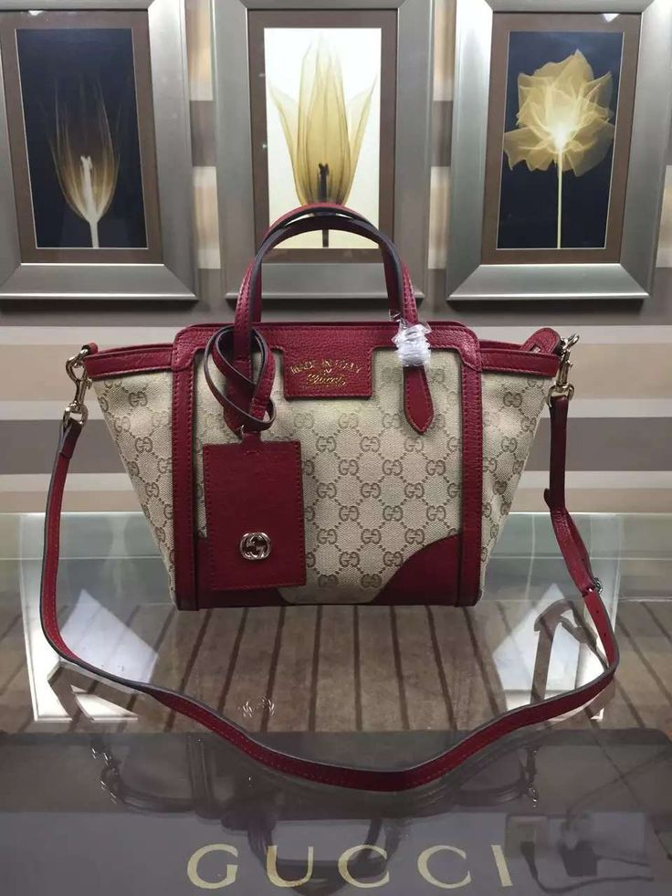 gucci Bag, ID : 30353(FORSALE:a@yybags.com), fashion gucci, gucci day pack, all gucci bags, gucci mens designer wallets, gucci inexpensive handbags, gucci online shop italy, gucci country, gucci slim leather briefcase, shop gucci online, gucci store in maryland, gucci bag online shop, loja gucci online, gucci bags online #gucciBag #gucci #gucci #e