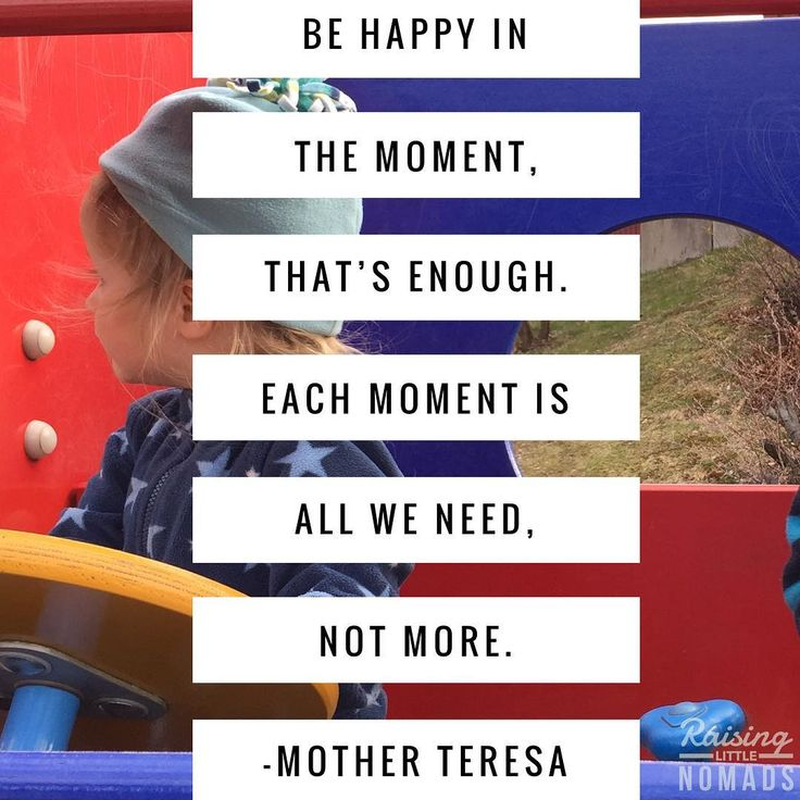Mother Teresa may not have had children of her own but she sure has a lot of wisdom for parents, especially those who take their kids traveling around the world!  #mindfulness