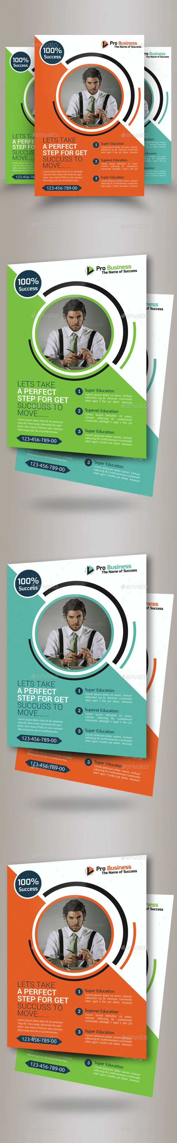 Corporate Strategy Business Flyer Template PSD. Download here: http://graphicriver.net/item/corporate-strategy-business-flyer-template/14719995?s_rank=132&ref=yinkira