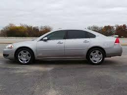 impala ss 2008 - Google Search