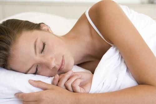 How To Fall Asleep Faster - Simple Ways To Help You Sleep Better At Bedtime