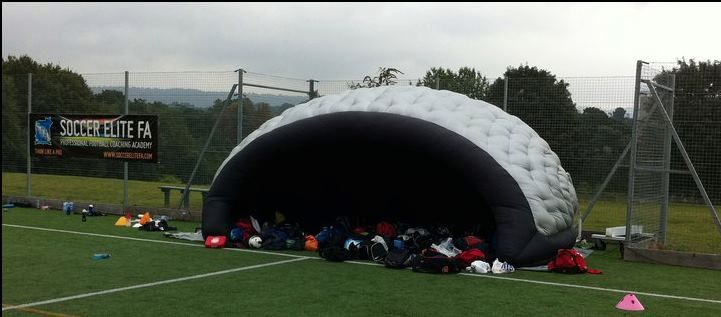 #FOOTBALL #5ASIDE #SPORT #TEMPORARY #INFLATABLE #CUBE #STRUCTURES #EVENTS #FESTIVALS #ROAD_SHOWS #EXHIBITIONS #INDOOR #OUTDOOR #DRYSPACE #NO INTERNAL TRUSSING # READY IN A FEW HOURS #FULLY BRAND-ABLE #HIRE #3 DAY #PURCHASE #Inflatable-structure  http://www.brandinteractivation.com/