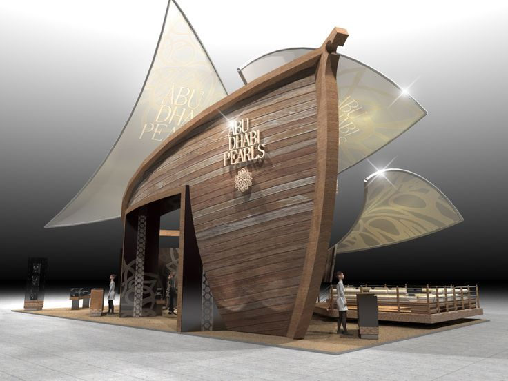 Creative Exhibition Stand : Best trade show booths images on pinterest stand