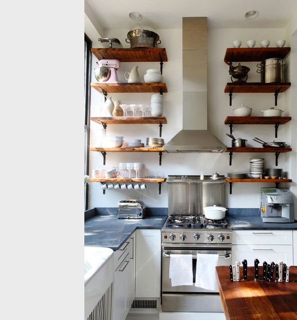 Open Concept Kitchen Shelves: 22 Best Bookcase And Glass Cabinet Display Images On Pinterest