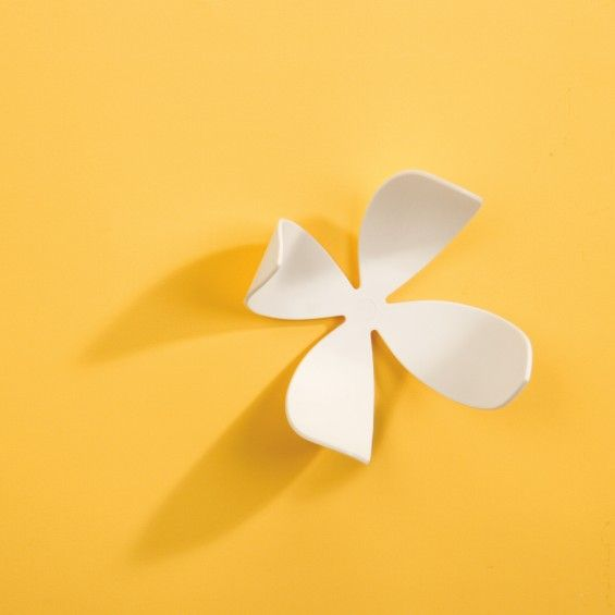 Umbra Wall Flowers | Umbra Products