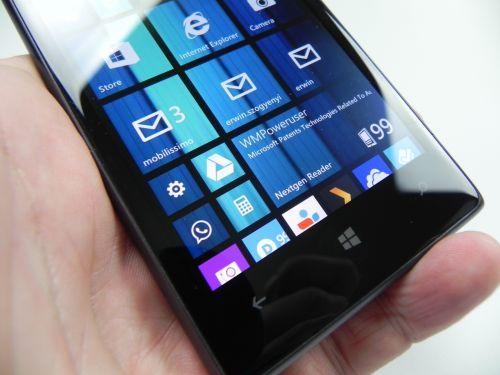 Windows Phone 8.1 Review: Cortana impresionează, avem şi centru de notificări şi alte modificări binevenite (Video)